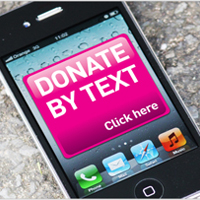 Text-To_Give