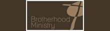 Brotherhood Ministry