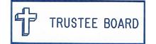 Trustee-Board
